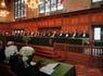国际法院判新马主权争端