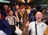 日本旅游业最大客户:中国
