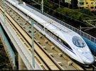 中国高铁真的抄袭了吗