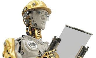 向机器人征税,可行吗?
