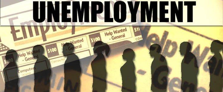 是时候关注中国的真实失业率了 - 沉淀 厚重 沧桑  - 陶国华的博客