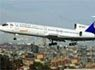 伊朗掉飞机都因美制裁?