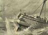 北洋海军将领的素质有多烂
