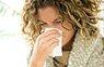 感冒药每年忽悠国人上百亿