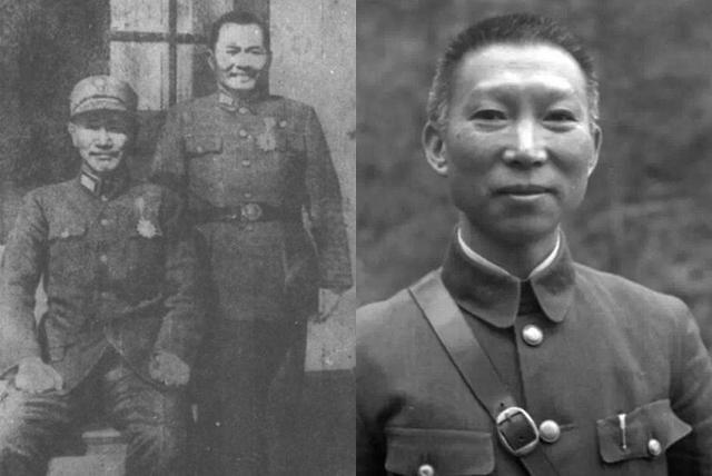 """苏联顾问谈国军""""最大毛病"""""""