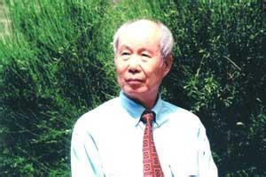王鼎钧:台湾改名字政策的历史变迁
