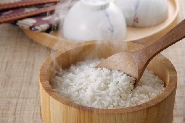 新年特别策划之二:中国人为什么很难吃到好吃的大米
