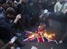 伊朗为何跟美英死扛