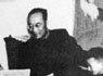 谁是蒋介石身边最危险间谍