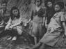 日本为何胆敢否认强征慰安妇