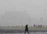 日本凭什么讽中国雾霾