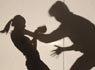公交性侵:不阻止是纵容嚣张