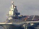第626期:中国即将拥有两艘现役航母