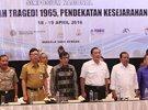 印尼为什么要屠杀数十万华人?
