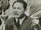 """汪精卫真有""""烈士情结""""吗?"""