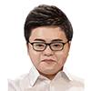 中国高铁降速6年,现在终于要改变了? - yuhongbo555888 - yuhongbo555888的博客