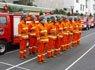 合同制警察消防员不应被忽视