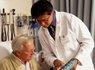 全国每分钟6人确诊为癌症