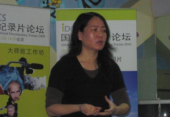讲堂136期预告 廖锦桂 透视台湾媒体