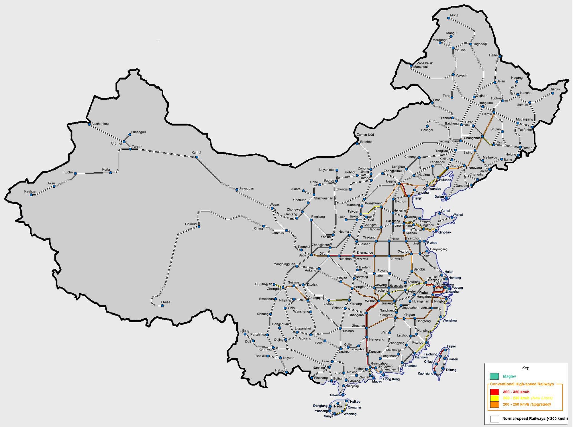 地图 2000_1492