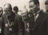 汪精卫叛国:蒋介石如何应对