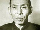 杜月笙和蒋介石,关系究竟如何?