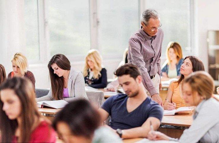 西安交大博士溺亡:导师和学生的关系为何如此扭曲