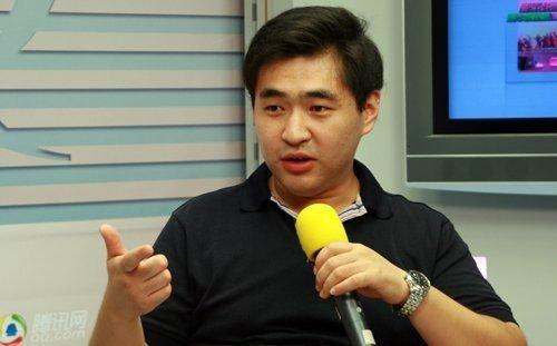 讲堂145期预告 青年如何观察中国