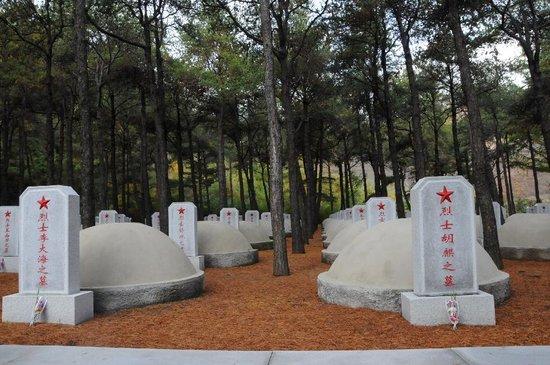 ...朝鲜战争已停战整整60周年.60年来对抗美援朝的评价也发生...
