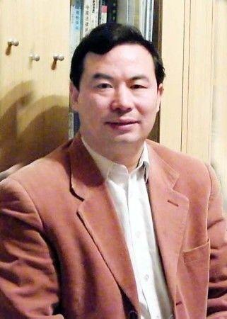 讲堂195期预告 刘仁文 中国劳动教养的出路