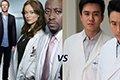 治癌症,中国比美国更厉害?