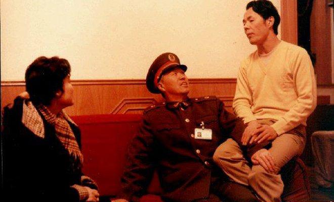 孙储琳、宋孔智、张宝胜在507所