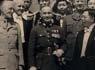 蒋介石日记谈自己的七大缺点