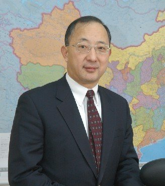讲堂135期 陈锦亚 新历史阶段中跨国企业的作用