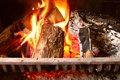 问责制不是应付火灾的最好方式