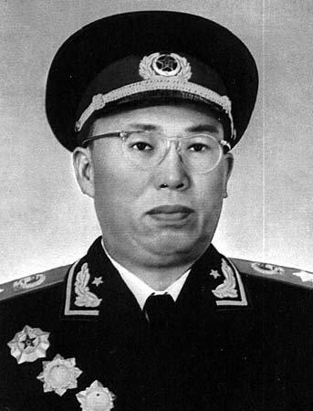 罗荣桓48年围困长春报告:不让饥民出城