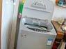 洗衣机绞死女童事件