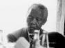 曼德拉的南非梦