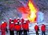 页岩气是中国的机会吗