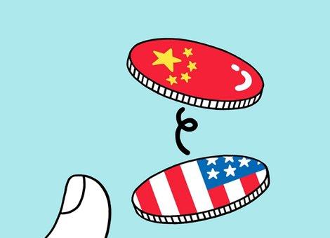 中国人美国买房为洗钱