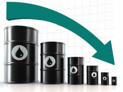 BP《2014年世界能源统计》显示,世界石油产量保持增长,但欧佩克石油产量则下降