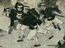 清朝对日军战斗力的荒唐评估
