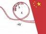 外国人为何离开中国