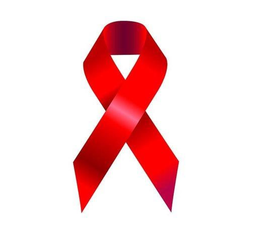 思享时间:你愿意与艾滋感染者一起工作吗?