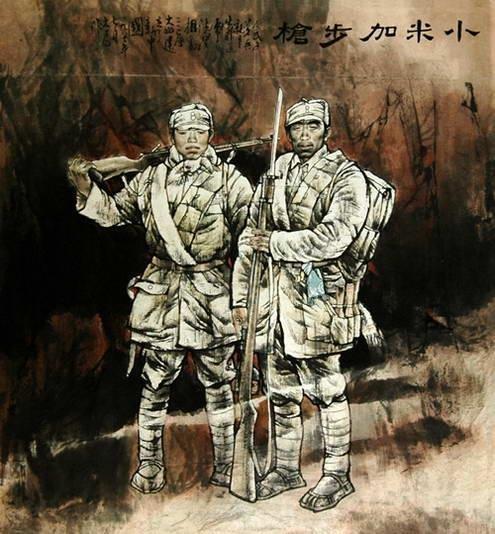 毛泽东对米高扬披露的一些真话