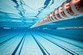 不会游泳不能从清华毕业合理吗?