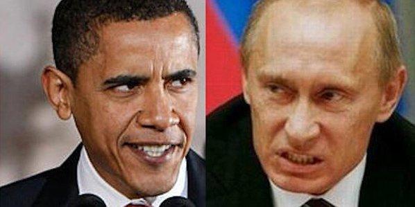 著名专栏作家弗里德曼呼吁奥巴马以经济遏制普京