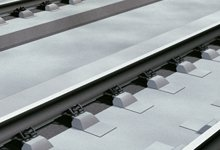 动车与高铁的概念解析 - 独上高楼 - 远方的呼唤