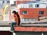 中国自杀率陡降让人惊异