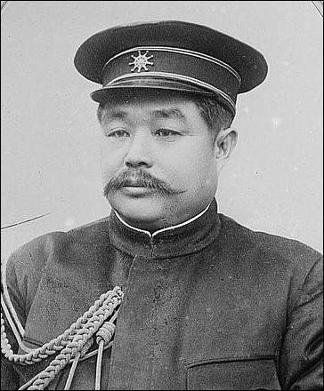 武昌起义后,说黎元洪跑到床下,是革命党污蔑
